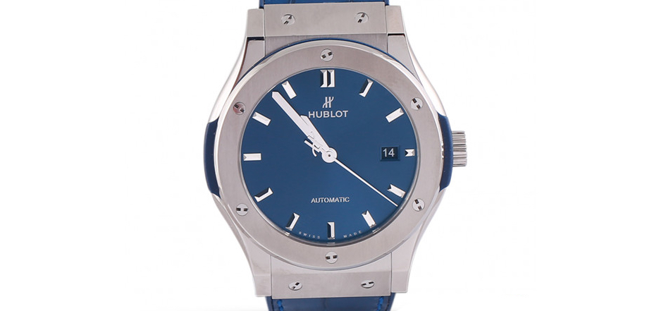 8 Automatic Watches for Men