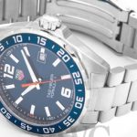 Watches For Men Under $1000, Tag Heuer Watch, Luxury Watch, Modern Watch, Automatic Watch, Analogue Watch