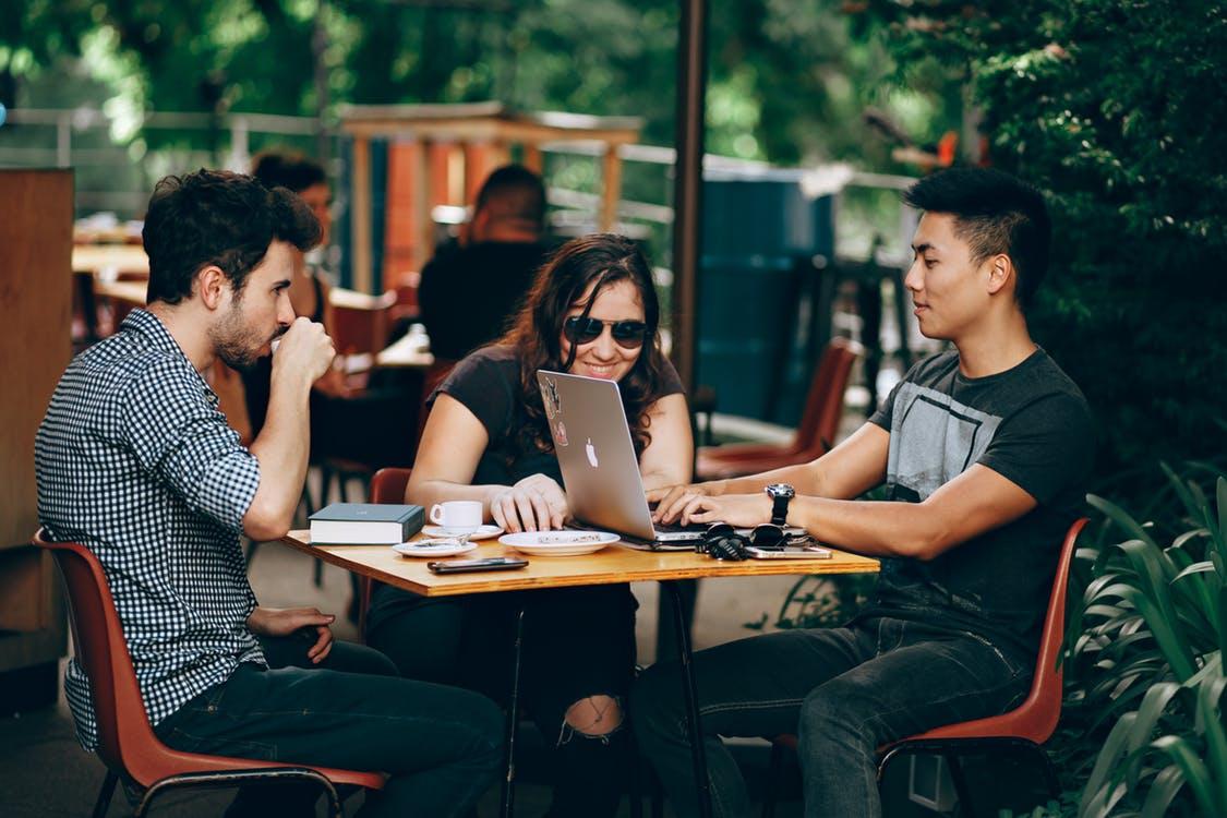 How Watch Brands Are Attracting Millennials