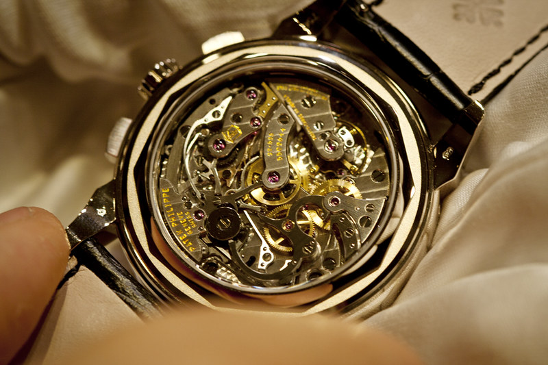 Wristwatch, Watch Parts, Watch Functions, Baselworld, Watch Components