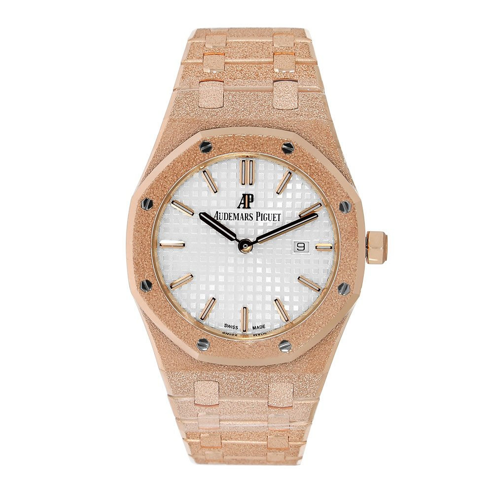 Audemars Piguet Royal Oak, Swiss Made Watch, Luxury Watches For Women, Accessory