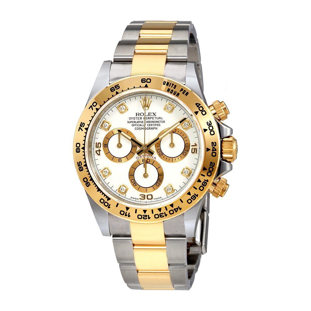Rolex Cosmograph Daytona, Rolex Women's Watches, Cosmograph, Swiss Watch, Unique Watch