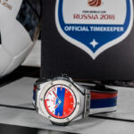Hublot World Cup Watches, Sports Watch, Automatic Watch, Commemorative Watch