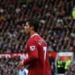 Cristiano Ronaldo, Football, Sports, Stadium, Watch Wearing Players