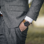 black tie, formal wear, matching, black tie event, watches, formal watches, men's fashion, style