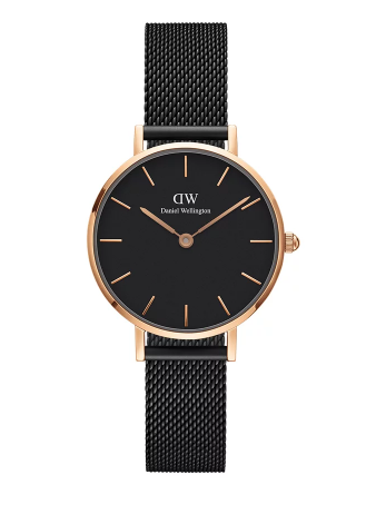 daniel wellington, watches, co-ed watches, matching watches