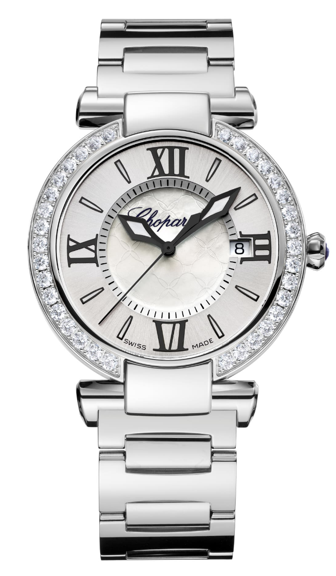 chopard watches, watches, luxury watches