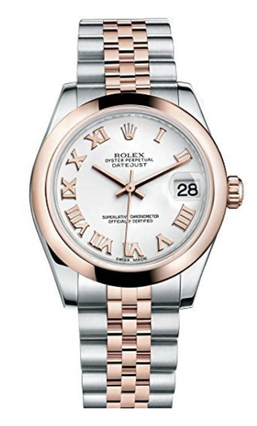 rolex, rolex ladydate, women's rolex watches, luxury watches