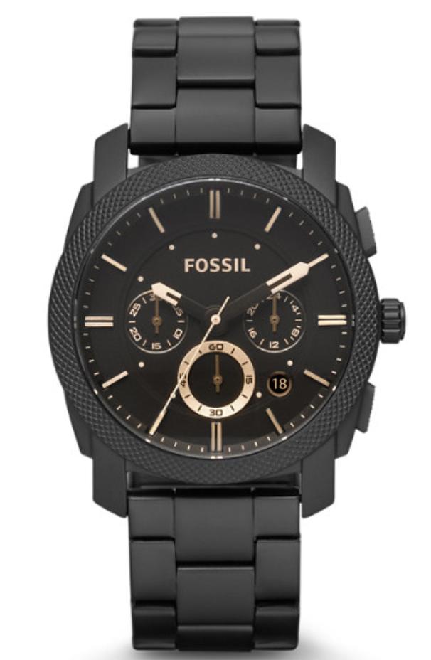 fossil watches, men's fossil watches, watches