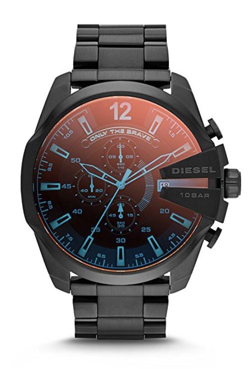 diesel, diesel watches, diesel men's watches, watches