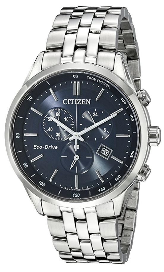 citizen watches, watches