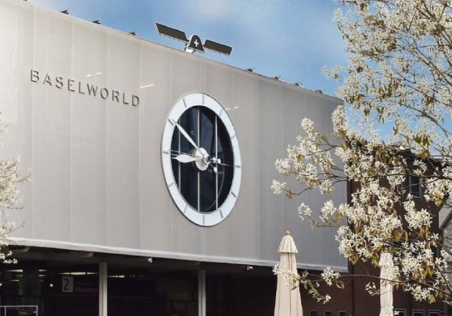 What Is Baselworld? 8 Amazing Things You Need to Know About It