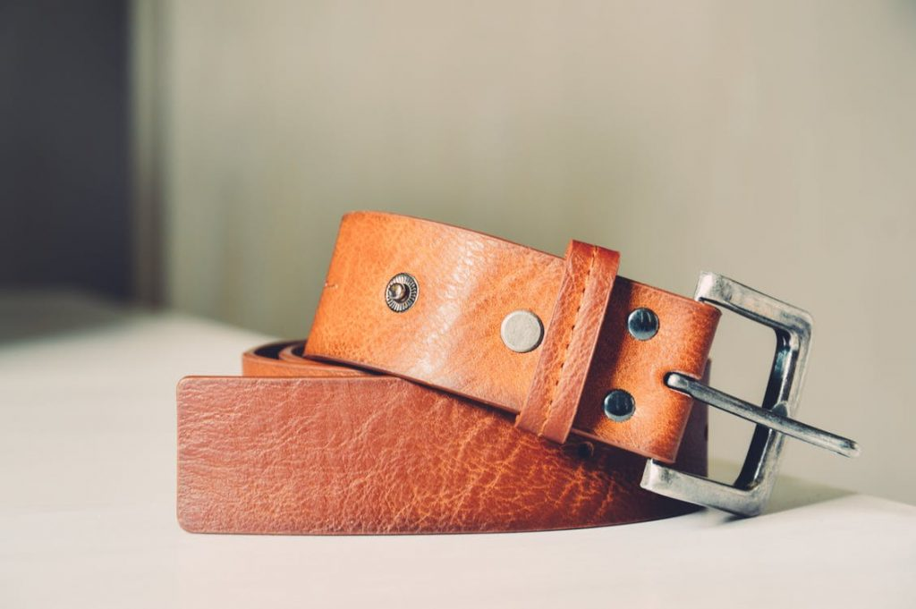 Accessories, Belt, Leather Belt, Style, Fashion