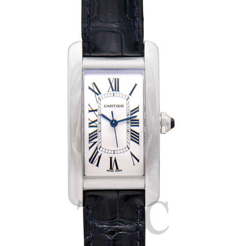 cartier, cartier tank watch