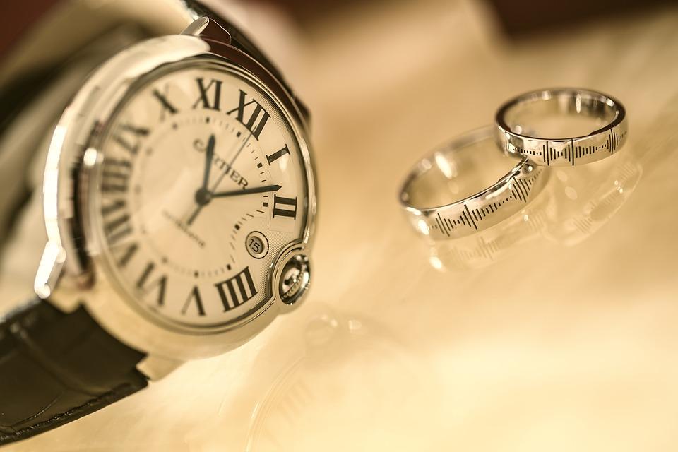 cartier watch, cartier
