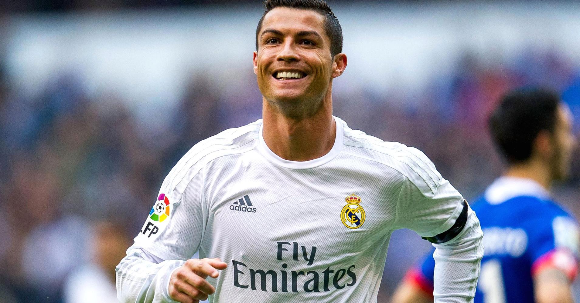 Cristiano Ronaldo, World Cup, Fifa World Cup, Fashion, Luxury Watches