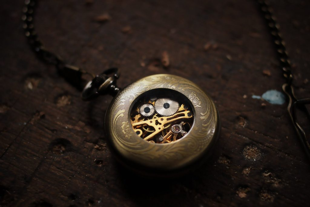 Vintage Watches, Pocket Watch, Old Watch, Watch Style, Watch Buying Guide