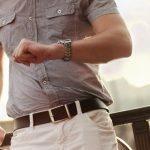 watches, men's watches, women's watches