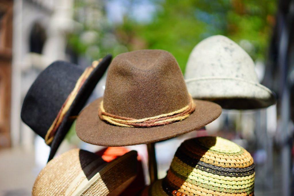 Hat, Accessories, Headwear, Fashion, Style