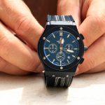 watches, luxury, luxury watches