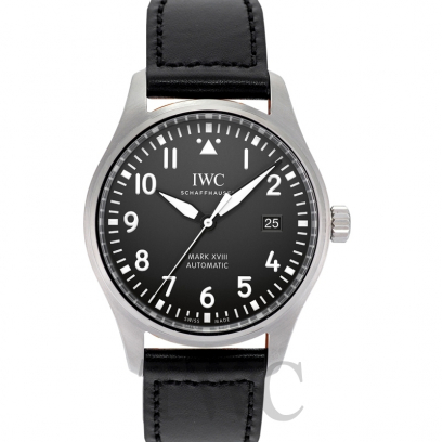 iwc watch, iwc pilot's watches, watches