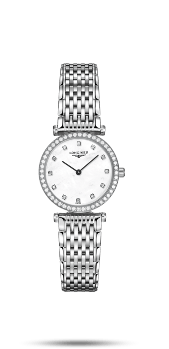longines, longines watches, female watches