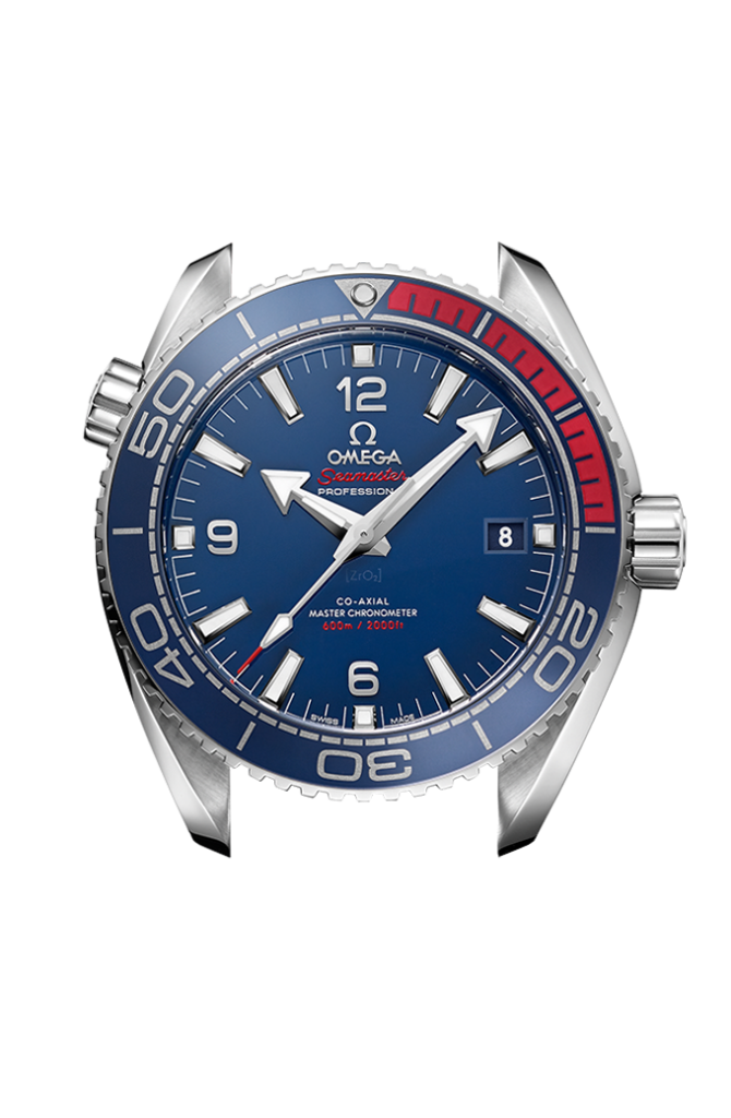 Omega Seamaster 'Pyeongchang 2018', Watch Importance, Watch Colours, Watch Face, Watch Dial, Date Display