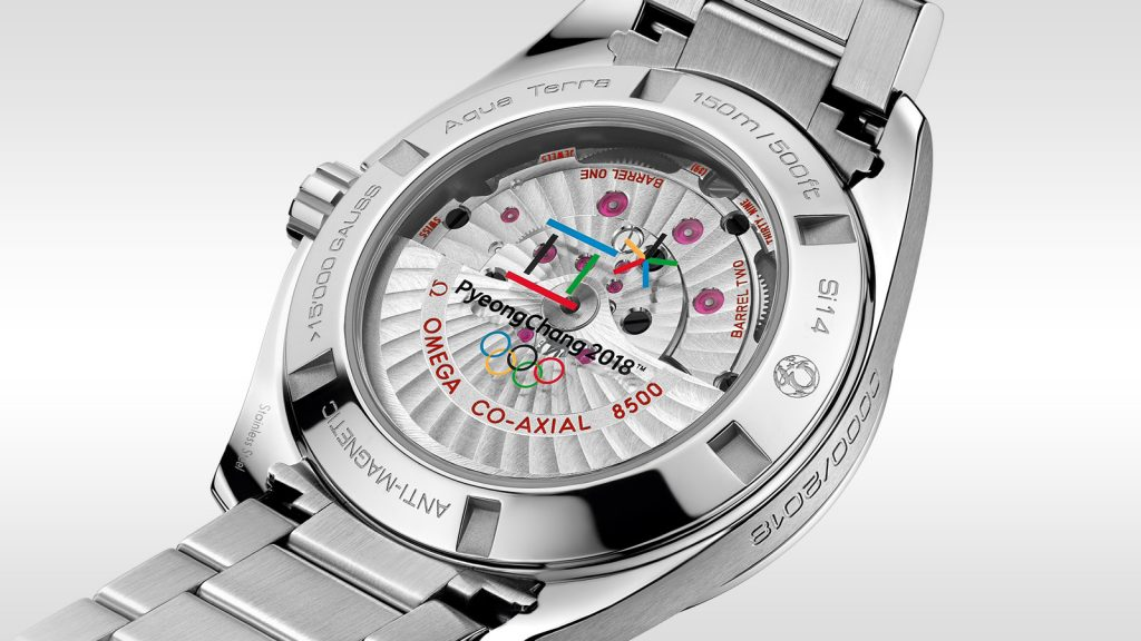 Omega Watches, Commemorative Watch, Silver Watch, Watch Design