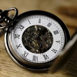 Classic Watches, Pocket Watch, Vintage Watch, Old Watch, Antique Watch