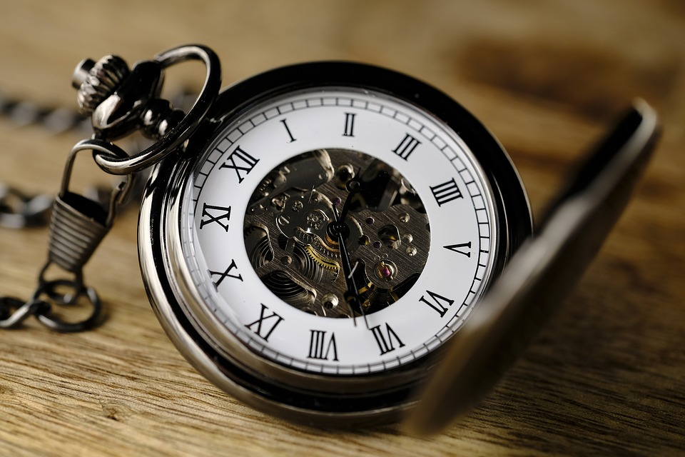 pocket watch, classic watches
