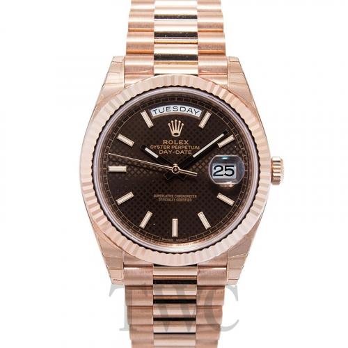 rolex watches, rolex, luxury watches