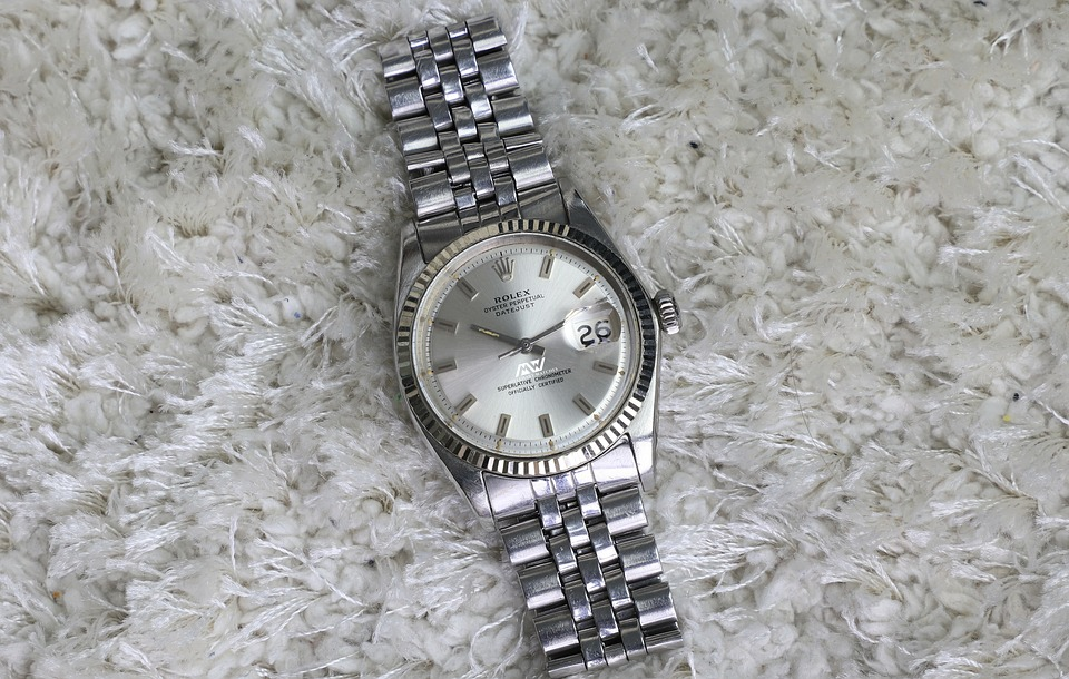 Rolex Watches, Steel Watch, Watch Bracelet, Modern Watch, Luxury Watch