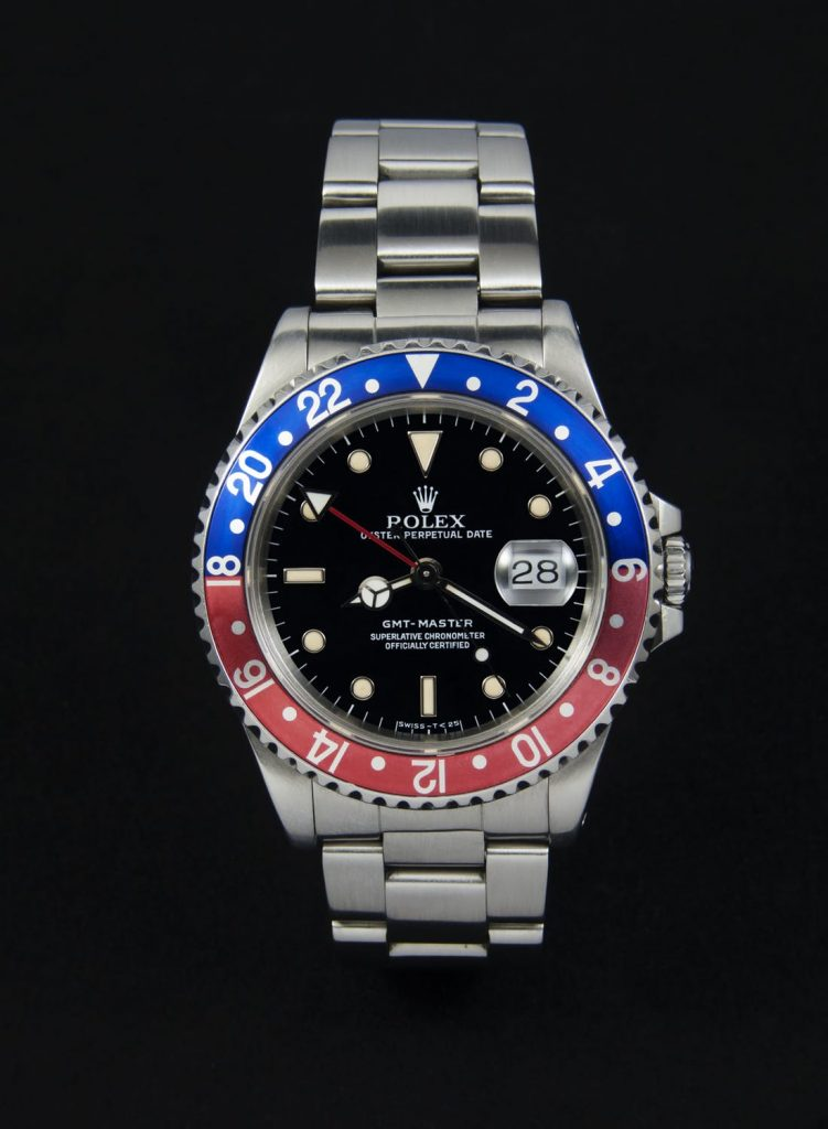 Rolex Watch, Swiss Watch, Automatic Watch, Steel Watch, Buying A Luxury Watch