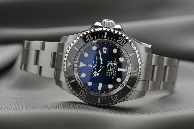 Swiss watches, Swiss made, luxury watches, Rolex, Cartier, omega
