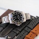 rolex, luxury watches, popular watch brands