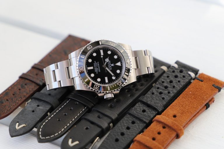 rolex, luxury watches, popular watch brands