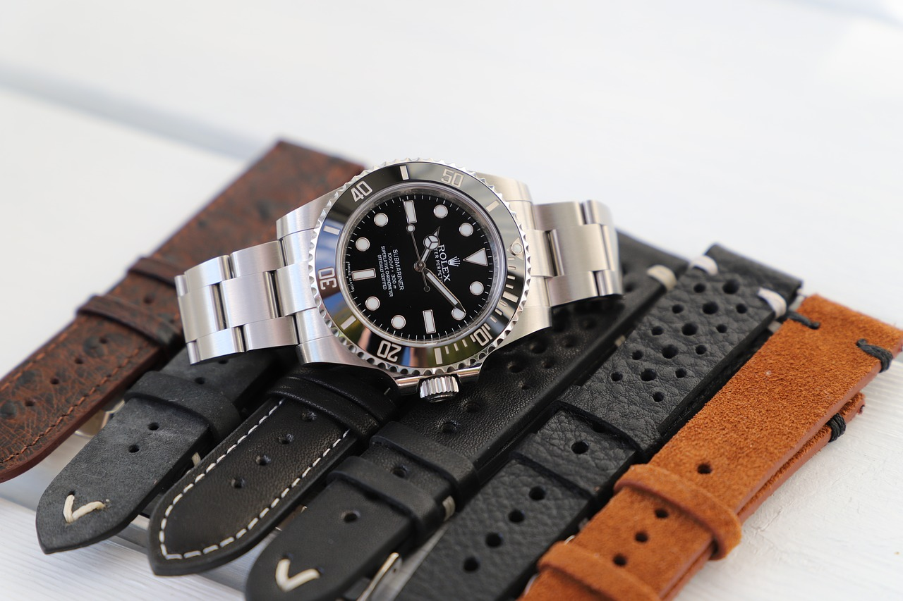The 8 Most Popular Watch Brands in America