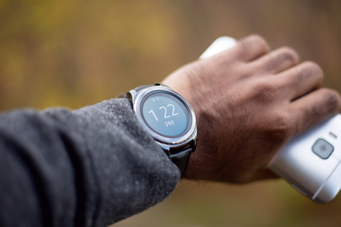 Smartwatches That Don't Compromise on Style