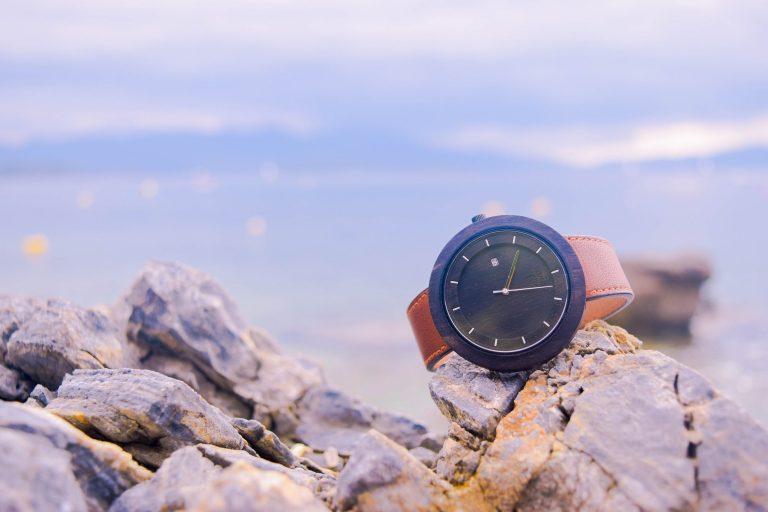 summer fashion, summer watches, best watches