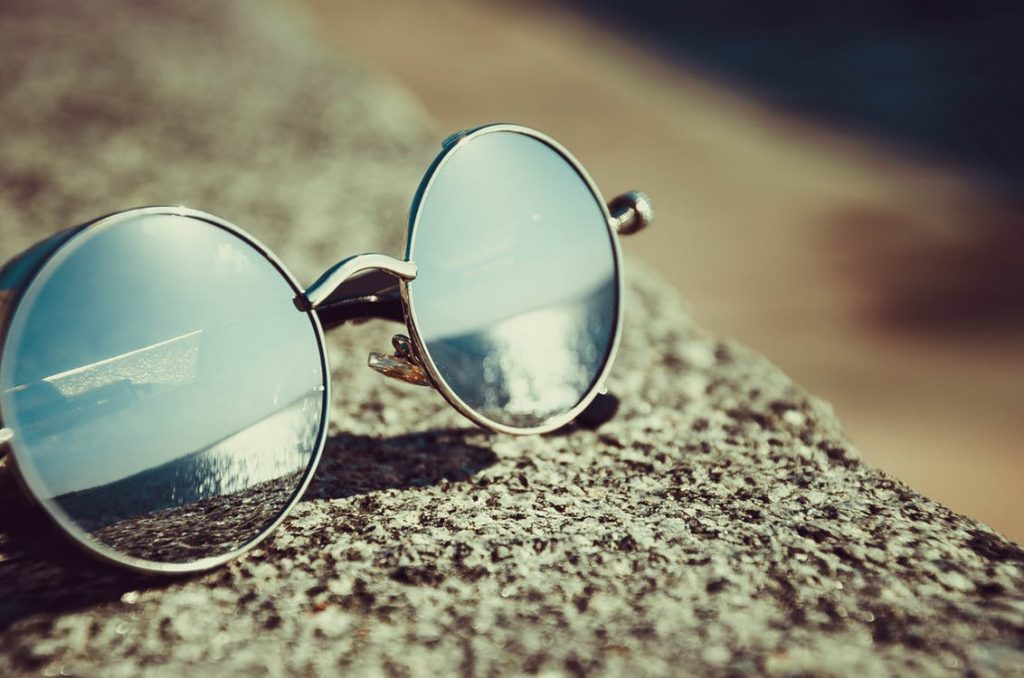 Accessories, Sunglasses, Eyewear, Sand, Fashion