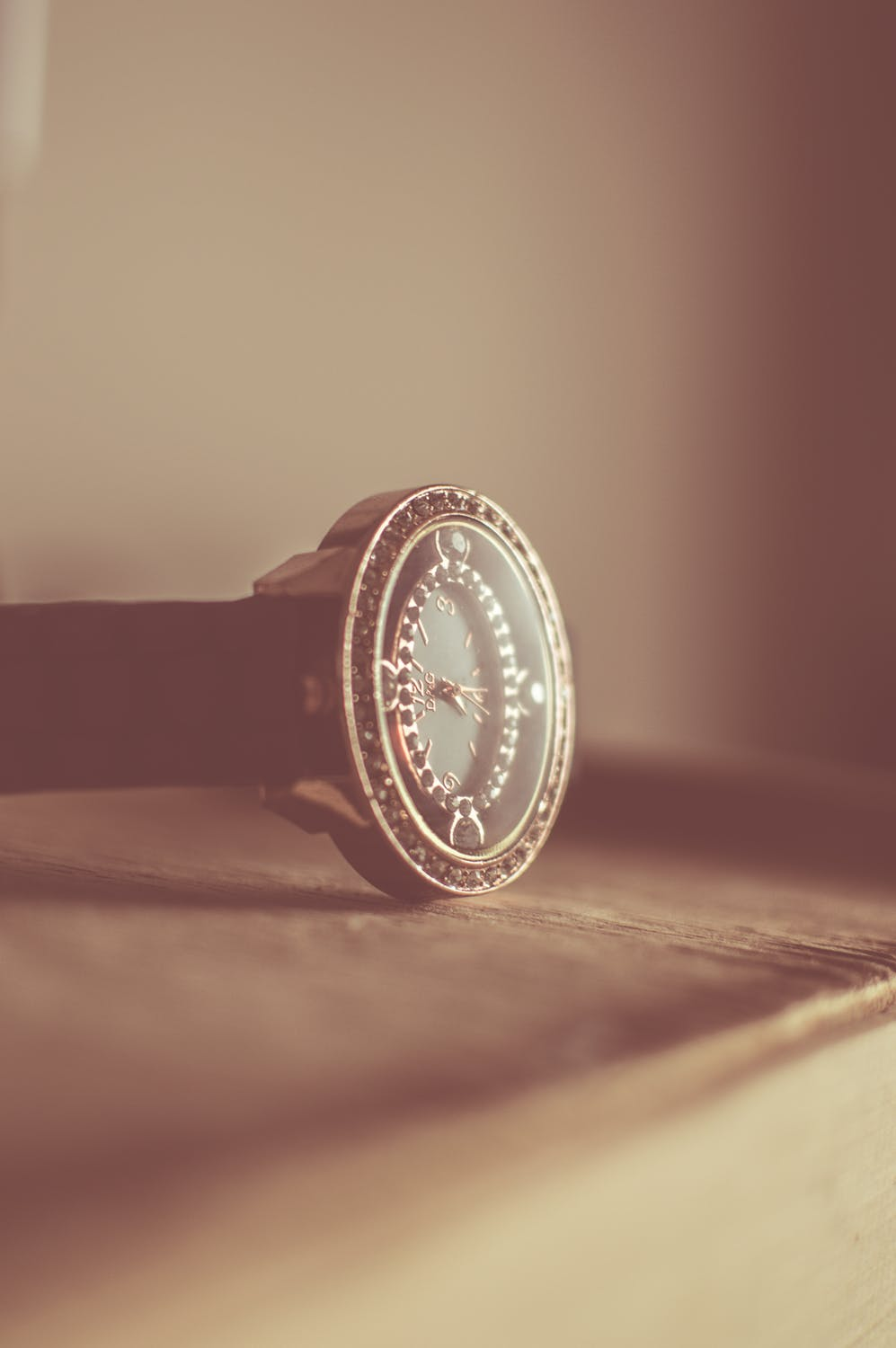 vintage watches, vintage, jewelry