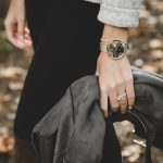 women watches, women's fashion, female watches