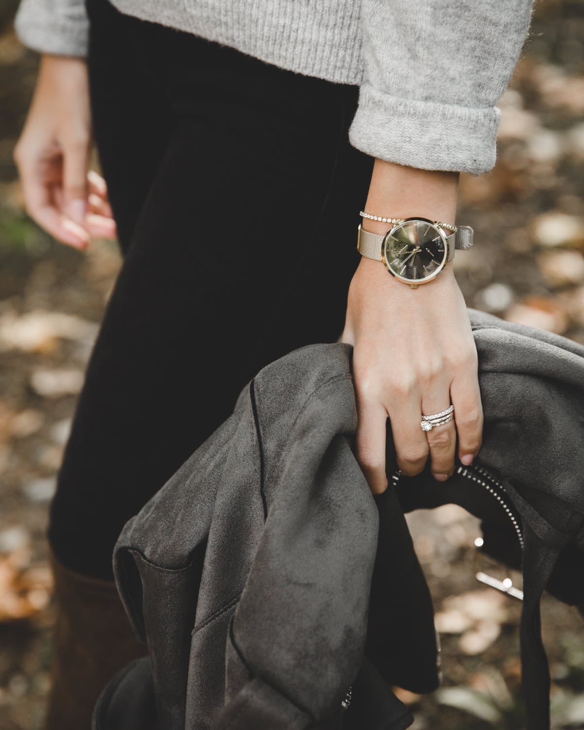 Fashionable Watches for Women In 2018