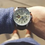 how to find the right watch, watch guide, how to find watch