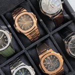 Patek Philippe Watches, Luxury Watches, Analogue Watches, Swiss Watches, Wristwatches