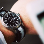 international watch company, iwc watch, iwc
