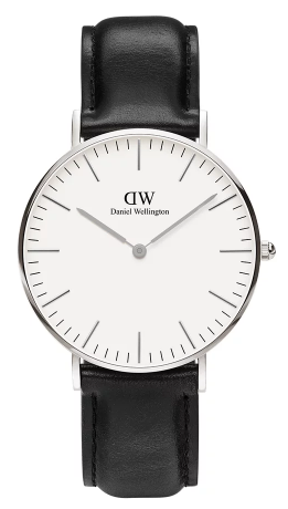 Daniel Wellington Women's Sheffield, daniel wellington watches, womens watches