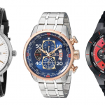 watch styles, men's watch styles, men's popular watches