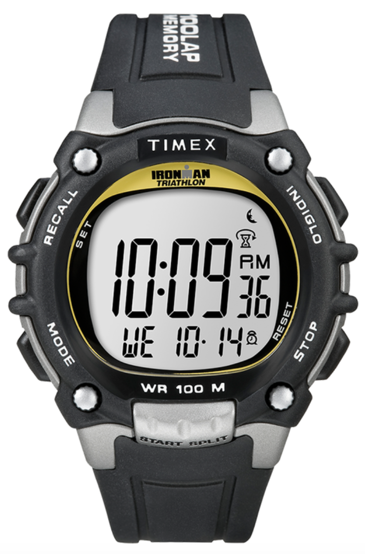Timex Ironman, timex watches, gifts for grooms