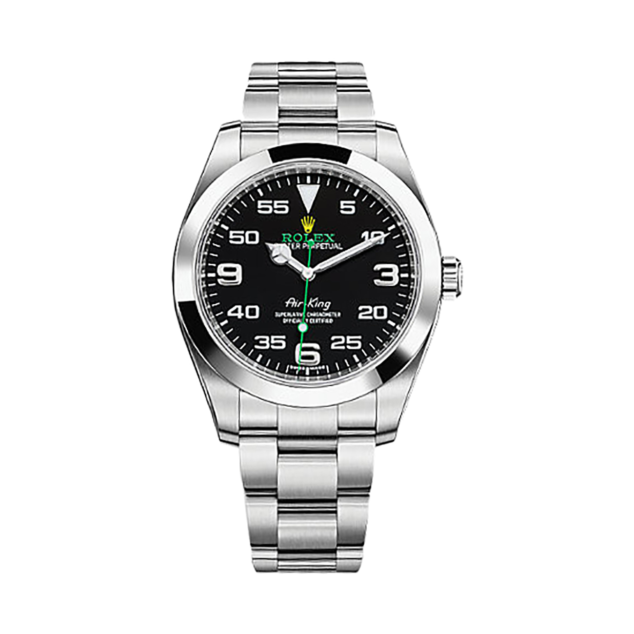 Rolex Air-King, rolex watches, rolex
